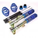 Roscada AP Suspension BMW 5er Limousine E39 (5/D) 520i Saloon