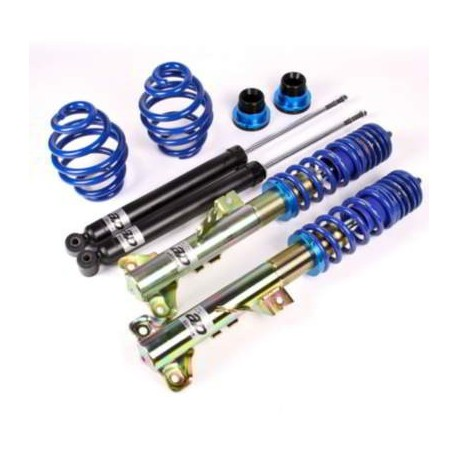 Coilover AP Ford Fiesta JH1 1.2 Hatchback