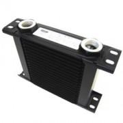 Radiador aceite Setrab ProLine - L 210 - 19 filas