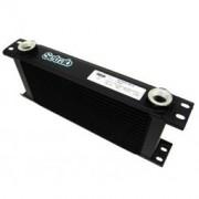 Radiador aceite Setrab ProLine - L 330 - 16 filas