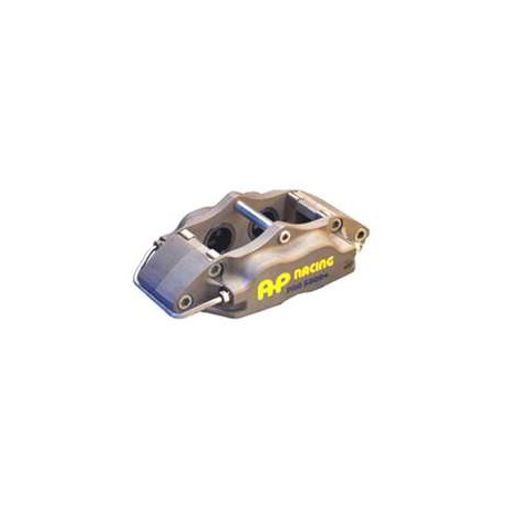 Pinza 4 pistones APRACING CP5040-2