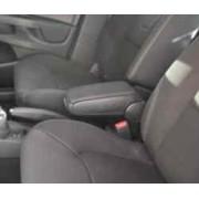 Consola reposabrazos para Peugeot 207