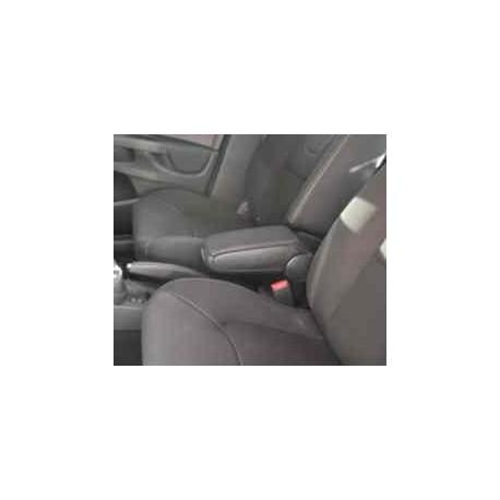 Consola reposabrazos para HONDA Civic 4drs 01-