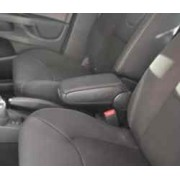 Consola reposabrazos para FIAT 500 8/07-