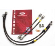 Kit Hel Performance Alfa Romeo 75 3.0 ie