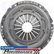Plato de presión del embrague Sachs Performance RENAULT SUPER 5 (B/C40_)