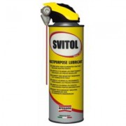 Lubricante Multiproposito Svitol 400ml