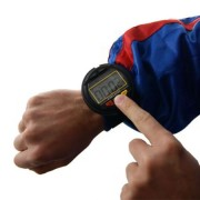 Cronometro pulsera Watch Top