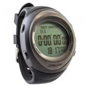 Reloj cronómetro WRC Fast Time