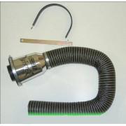 Kit Dynatwist Green SecmaSecma1,6L 16V