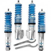 Bilstein B16 PSS9 BMW Serie 3 Coupe (E36) M3 3.2