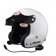 Casco Bell Mag 1 Rally