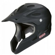 Casco carcross Simpson