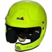Casco Stilo WRC Composite Fluor