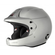 Casco STILO WRC DES Rally Composite