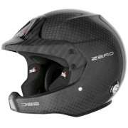 Casco STILO WRC DES Rally ZERO