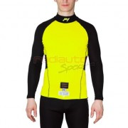 Camiseta P1 Slim Fit Fluor
