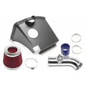 Kit Admision BMW 1er Serie / 3er Serie