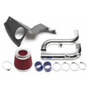 Kit Admision Audi/Seat/Skoda/VW A3 / Altea / Leon / Toledo / Octavia / Eos / Golf / Jetta / Passat