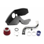 Kit Admision Audi/Seat/Skoda/VW A3 / Leon / Octavia / Beetle / Golf V+VI / Jetta III+IV /Tiguan / Passat / Polo / Scirocco