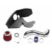 Kit Admision Audi/Seat/Skoda/VW A3 / Leon / Octavia / Golf