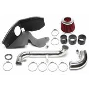 Kit Admision Audi/Seat/Skoda/VW A3/TT/Alhambra/Altea/Leon/Toledo/Octavia/Superb/Yeti/Beetle/Eos/golf/Jetta/Passat/CC/Scirocco/Sh