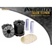 Powerflex PFR85-528BLK