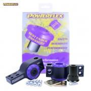 Powerflex PFF85-502G-5