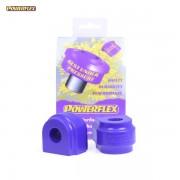 Powerflex PFF5-1903-22.5
