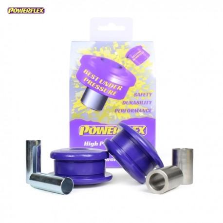 Powerflex PFF85-203