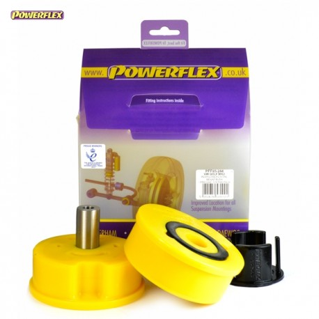Powerflex PFF85-244