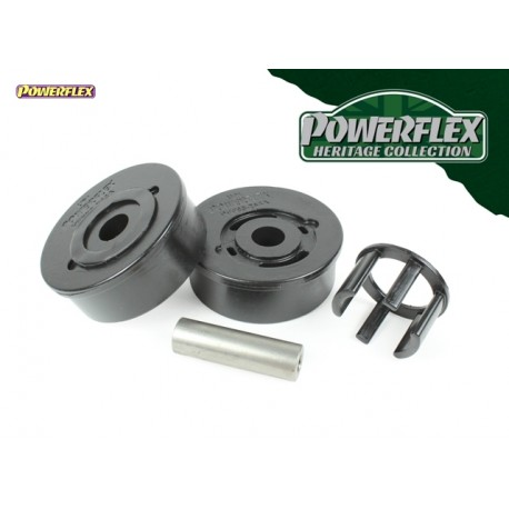 Powerflex PFF85-244H