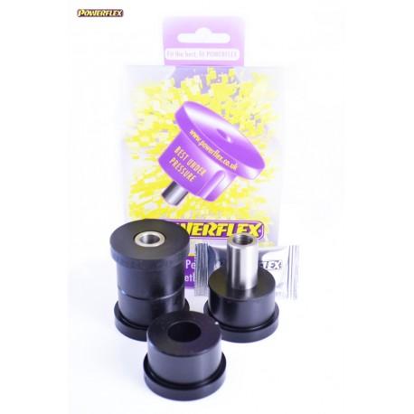 Powerflex PFR85-510