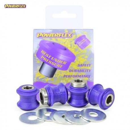 Powerflex PFF3-213-12