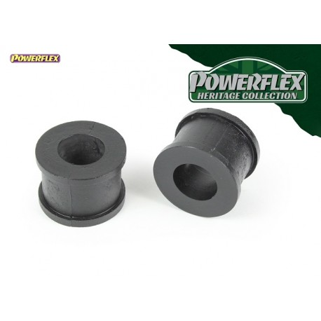 Powerflex PFF85-209-20H