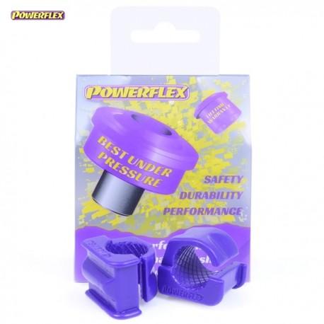 Powerflex PFF85-403-22
