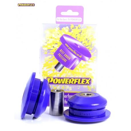 Powerflex PFF85-1202