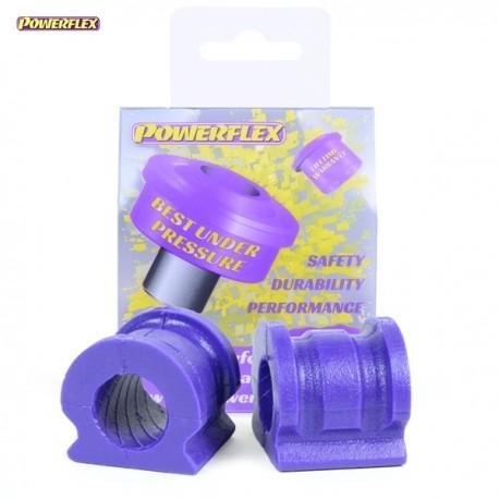 Powerflex PFF85-603-20