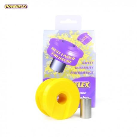 Powerflex PFF85-620