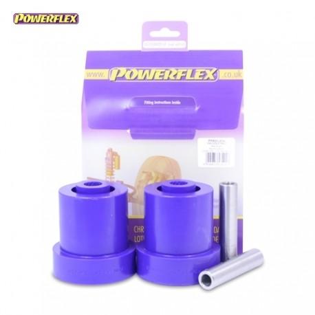 Powerflex PFR85-810