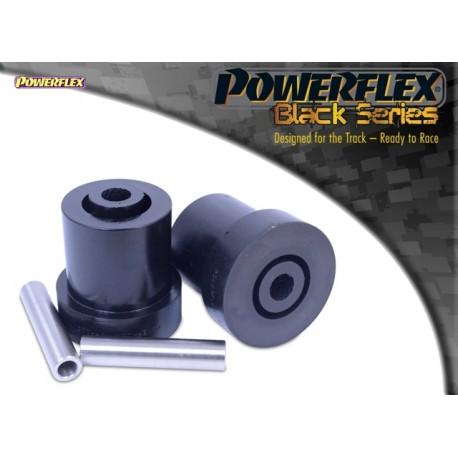Powerflex PFR85-810BLK