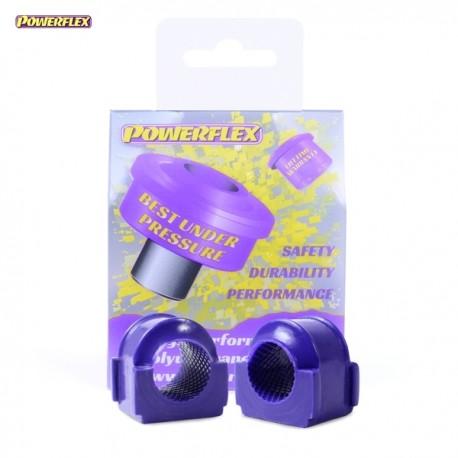 Powerflex PFF85-215-22