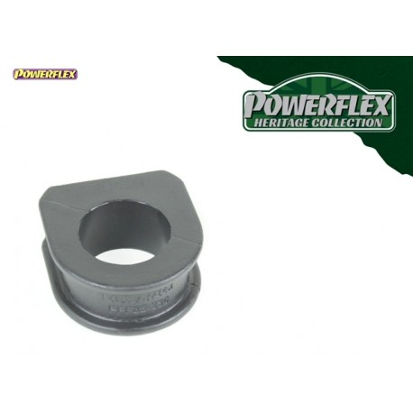 Powerflex PFF85-230H