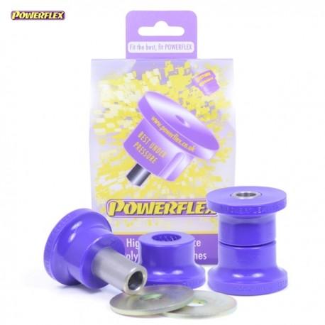 Powerflex PFR85-220