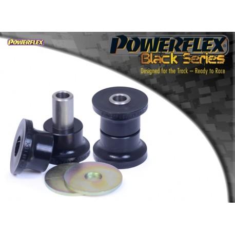 Powerflex PFR85-220BLK
