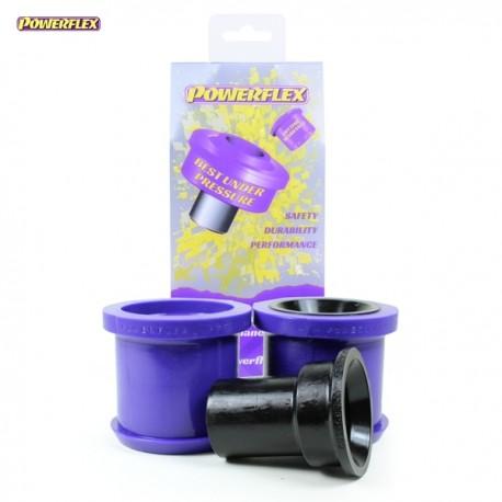 Powerflex PFF85-502