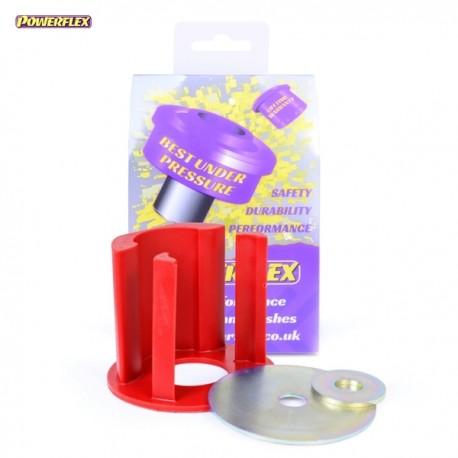 Powerflex PFF85-504R