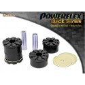 Powerflex PFR85-527BLK