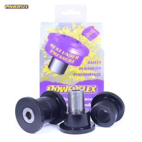 Powerflex PFF85-1601