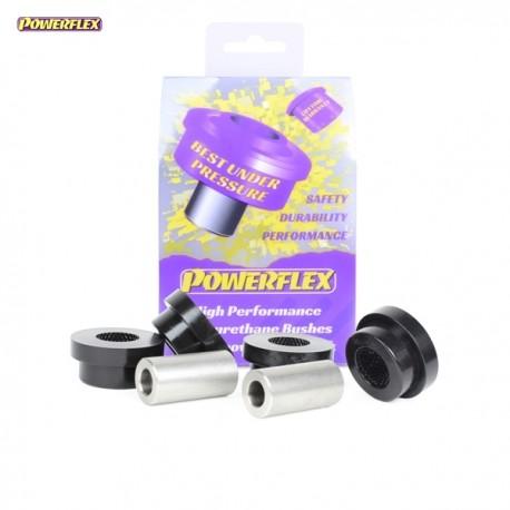 Powerflex PFR85-514